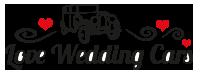 Love Wedding Cars | Vintage Wedding Car Hire